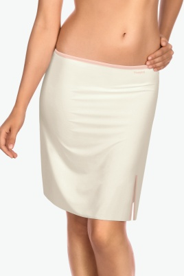 Półhalka Triumph Body Make-up Skirt