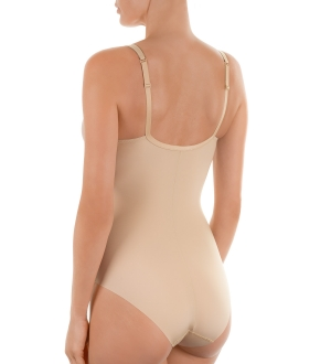 Body Felina Conturelle Pure Feeling Body spacer Piaskowy