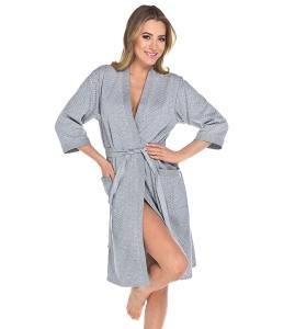 da34e872a1d950 Italian fashion - piżamy, koszule nocne, szlafroki - MissiSleepy