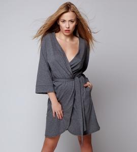 71349169f430f9 Sensis - piżamy damskie, koszule nocne