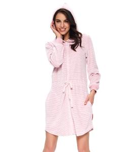 0f1be90528ff80 Dobranocka (dn-nightwear) - Szlafroki damskie od MissiSleepy.pl