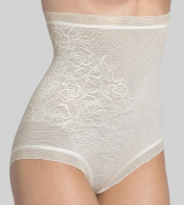 Majtki damskie Triumph Sculpting Sensation Super Highwaist Panty