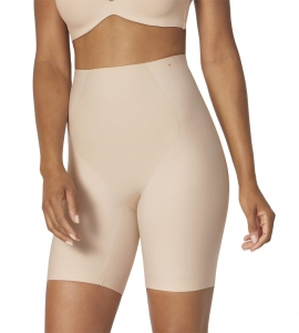 Triumph Medium Shaping Series Panty L beż