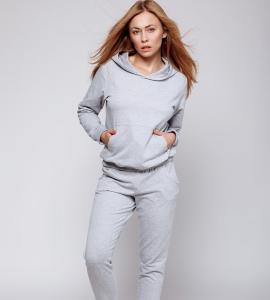 013f347a7a8372 Sensis - piżamy damskie, koszule nocne