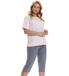 6a8b1f7d613fa3 Dobranocka - koszule nocne, piżamy damskie, szlafroki na MissiSleepy