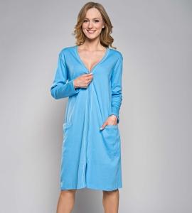 3e5f729da0d6ab Italian fashion - piżamy, koszule nocne, szlafroki - MissiSleepy