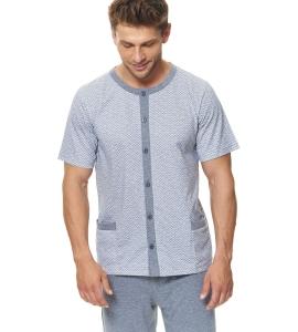 df2be0a23482c4 Dobranocka - koszule nocne, piżamy damskie, szlafroki na MissiSleepy