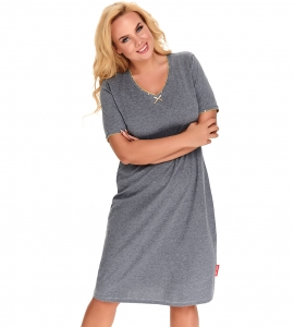Dobranocka koszule nocne, piżamy damskie, szlafroki na  upv8m