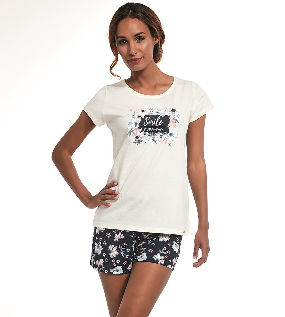 219b722d281a1e Piżama trzyczęściowa Smile · Piżama trzyczęściowa Smile · Piżama  trzyczęściowa Smile