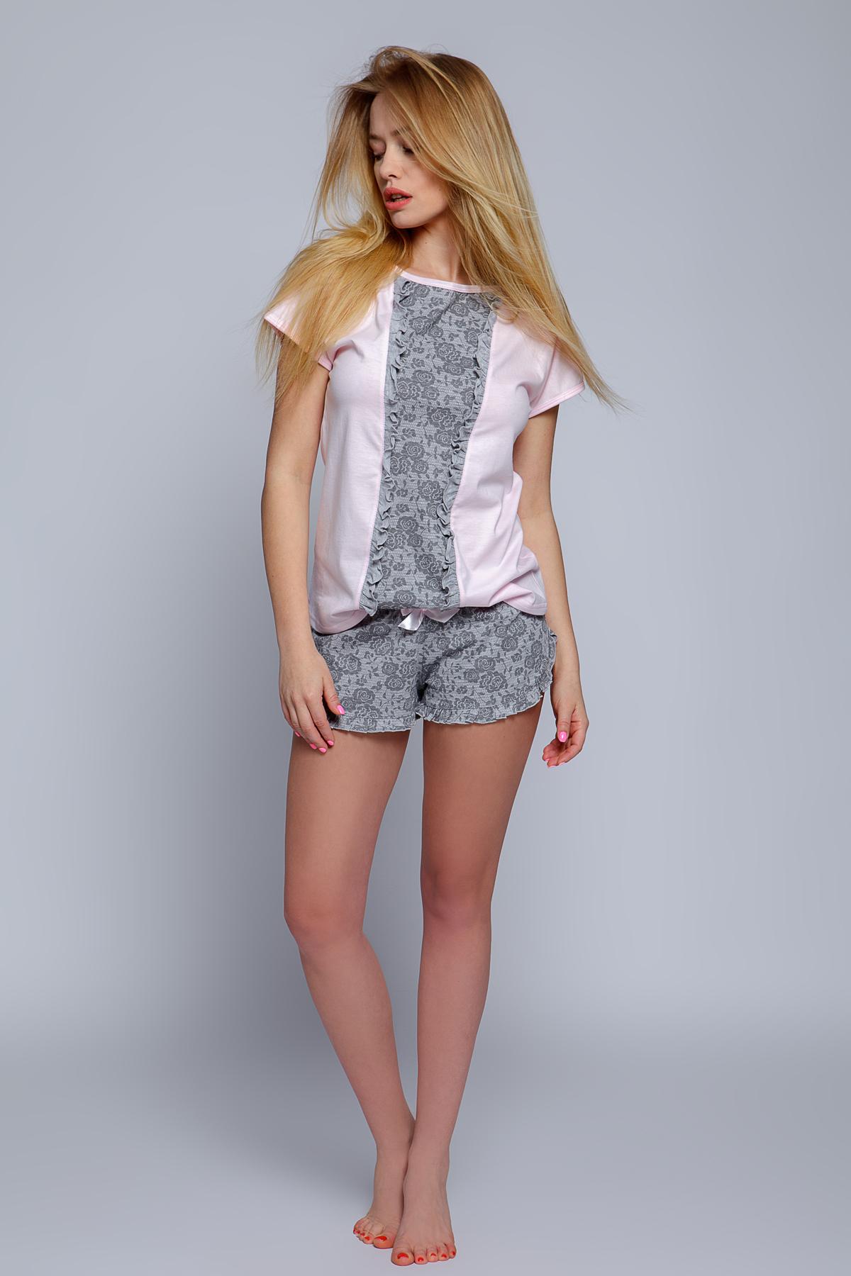 Lunaby - piżamy jak ze snu. Luksusowe piżamy damskie, szyte w Polsce.